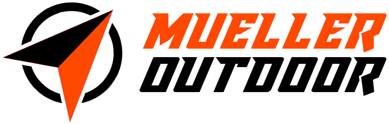 Müller Outdoor-Logo